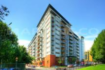 Apartment to rent in XQ7, Salford Quays, M5