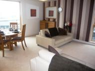 Vallea Court Apartment to rent