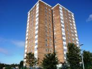 Apartment in City View, Salford