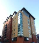 Lincoln Gate Apartment to rent