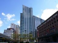 Apartment to rent in Great Northern Tower...