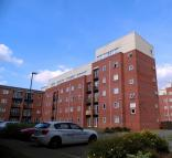 Apartment to rent in City Link, Hessel St...