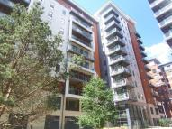 2 bed Apartment to rent in Barton Place...