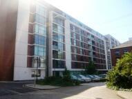 Apartment in Hill Quays Block B...