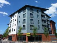 2 bed Apartment to rent in Pulse, Old Trafford...