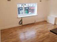 2 bedroom Apartment to rent in Burton Road...