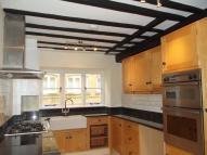 2 bedroom Flat to rent in Blockley Court, Blockley...