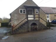 2 bed Flat to rent in Moreton-In-Marsh, GL56