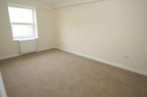 1 bed Apartment in Plymstock