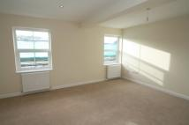 Apartment for sale in Plymstock