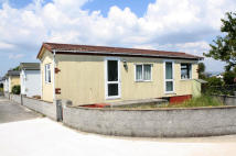 1 bedroom Mobile Home in Stamford Lane...