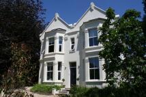 4 bedroom Detached property in Elburton