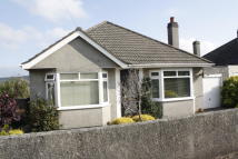 2 bedroom Detached Bungalow for sale in Stanborough Road...