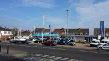 property to rent in Car Sales Site