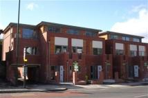 2 bedroom new Apartment to rent in Teesdale Court Apt 4...