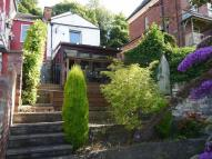 End of Terrace home to rent in Carline Road, Lincoln