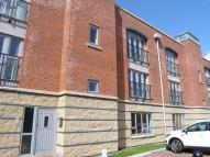 1 bedroom Apartment to rent in Station Road, Latchford...
