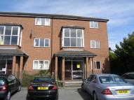 1 bed Apartment to rent in Ford Street, Warrington...