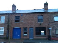 property to rent in Knutsford Road,