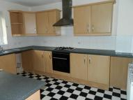 Apartment to rent in Thelwall Lane, Latchford...
