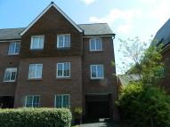 4 bed house in Chaise Meadow, Lymm, WA13