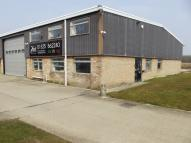 property to rent in Unit 68C,