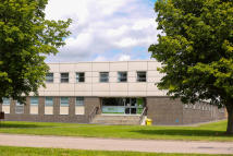property to rent in Enterprise House, Wrest Park, Silsoe, MK45 4HS,
