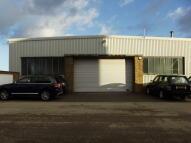property to rent in Unit 45a Wrest Park  Park Avenue Silsoe Bedfordshire MK45 4HS