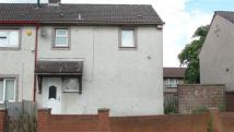 2 bedroom End of Terrace house to rent in Birbeck Road, Kirkby