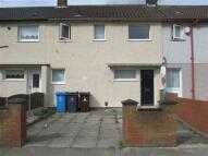 3 bedroom Terraced home in Ormonde Crescent, Kirkby