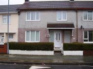 3 bedroom Town House to rent in Quernmore Road, Kirkby