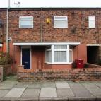 3 bed Terraced house for sale in South Park Road, Kirkby
