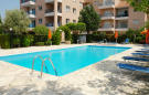 1 bed Apartment for sale in Paphos, Kato Paphos