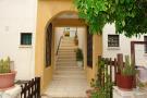 Apartment for sale in Limassol, Pissouri