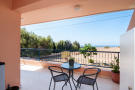 3 bed Apartment for sale in Paphos, Paphos