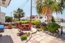 End of Terrace home for sale in Paphos, Kato Paphos