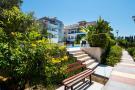 Penthouse for sale in Kato Paphos, Paphos