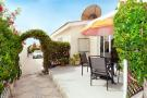 Detached Bungalow for sale in Tremithousa, Paphos