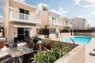 Peyia Link Detached House for sale