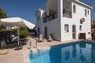 Villa in Lachi, Paphos
