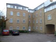 2 bed Flat in Holden Close, Braintree...