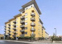 1 bed Flat in Cremer Street, Hoxton, E2