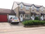 semi detached property to rent in Gramwell...