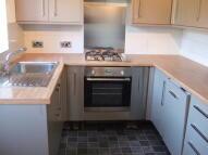 2 bedroom Terraced house in Culross Grove, Monkston...