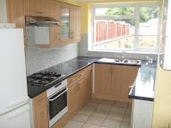 2 bedroom Terraced house to rent in Queen Anne Street...