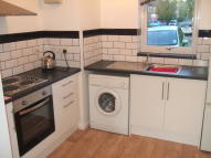 2 bedroom Terraced home in Winsford Hill, Furzton...