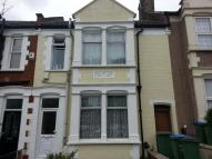 Wyndcliff Road House Share