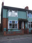 End of Terrace property to rent in Western Road, Wolverton...