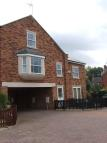 property to rent in BOUNTY STREET, Milton Keynes, MK13
