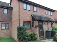 house to rent in Balmoral Way, Petersfield